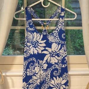 Dresses & Skirts - Likely Pulitzer summer dress
